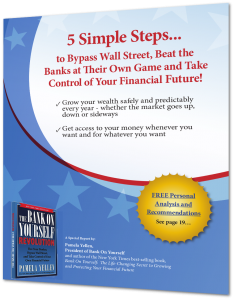 5 Simple Steps Free Report